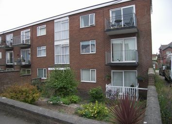 Thumbnail 2 bed flat for sale in Kingsway, Lytham St. Annes