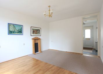 Thumbnail 1 bed terraced house to rent in Grahame Terrace, Gilmerton, Crieff