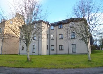 Thumbnail 2 bed flat to rent in 97 Culduthel Park, Inverness