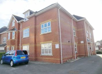 Thumbnail 2 bed flat for sale in 8 Southcote Road, Bournemouth, Dorset