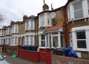 Thumbnail 3 bed terraced house for sale in Alexandria Road, West Ealing, London