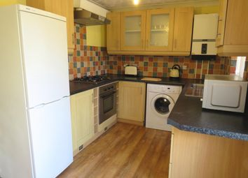 Thumbnail 2 bed property to rent in Chantry Meadow, Alphington, Exeter
