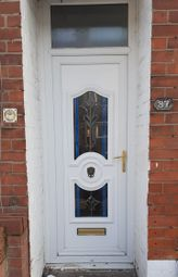 Thumbnail 3 bed shared accommodation to rent in Edgecumbe Street, Hull
