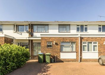 Thumbnail 4 bed property to rent in Fleetside, West Molesey
