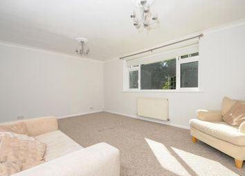 Thumbnail 2 bed flat to rent in Christchurch Road, Virginia Water