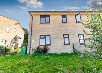 Thumbnail 2 bed semi-detached house for sale in Pinders Rd, Hastings, East Sussex