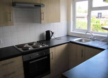 Thumbnail 5 bed detached house to rent in Headcorn Drive, Canterbury