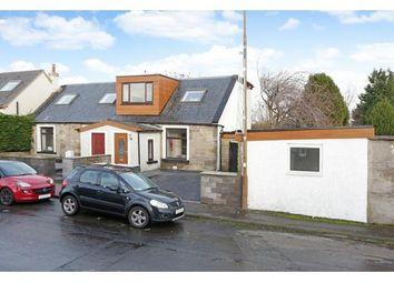 Thumbnail 4 bed semi-detached house to rent in Bridge Street, Newbridge