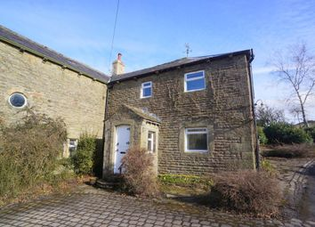 Thumbnail 3 bed semi-detached house to rent in Clerk Hill Road, Whalley