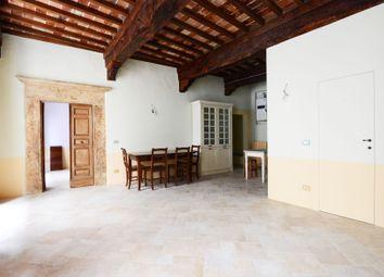 Thumbnail 2 bed apartment for sale in Via Roma 10, Sarteano, Siena, Tuscany, Italy