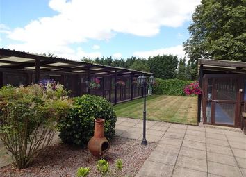 Thumbnail Leisure/hospitality for sale in Newborough, Peterborough, Cambridgeshire