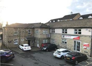 Thumbnail Office for sale in Church Street, Ossett, West Yorkshire