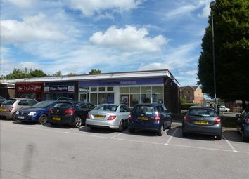 Thumbnail Retail premises to let in 63-65 Pentland Road, Dronfield, South Yorkshire