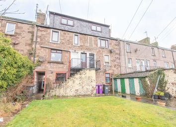 Thumbnail 1 bed flat for sale in Flat C, 22 Union Street, Montrose