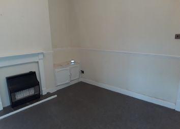 Thumbnail 2 bed end terrace house to rent in Elgin Street, Ashton-Under-Lyne