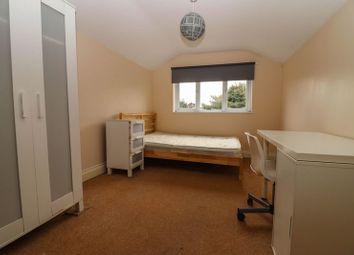 Thumbnail 4 bed terraced house to rent in Middle Street, Southampton