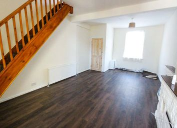 3 bed terraced house to rent in Bell Street, Barry CF62