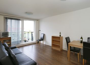 Thumbnail 2 bed flat to rent in Anchor House, Anchor House, Smugglers Way, Wandsworth