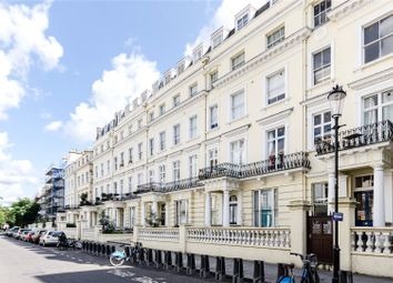 Thumbnail 1 bedroom flat for sale in Radford House, 1 Pembridge Gardens, London