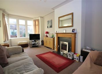 Thumbnail 3 bedroom property for sale in Rodney Avenue, Lytham St. Annes