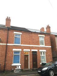 Thumbnail 3 bed terraced house to rent in Carmelite Road, Coventry, West Midlands