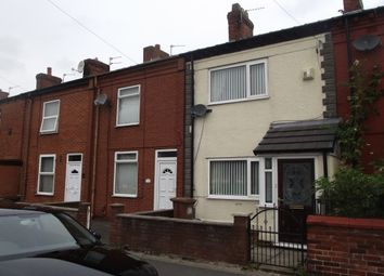 Thumbnail 2 bed terraced house to rent in Berrys Lane, St. Helens