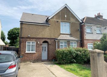 Thumbnail 4 bed detached house for sale in 9 Wayville Road, Dartford, Kent