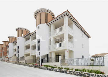 Thumbnail 2 bed apartment for sale in 2 Bedroom Apartment In La Marina, Alicante, Spain