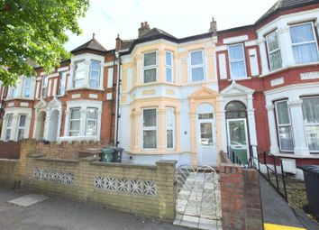 Thumbnail 4 bed terraced house for sale in Abbotts Park Road, London