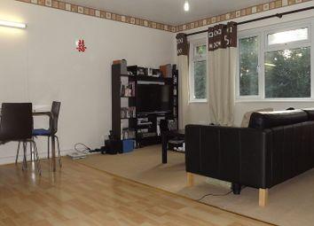 2 bed maisonette to rent in Cambridge Road West, Farnborough GU14