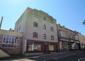 Thumbnail 2 bed flat to rent in 8 High Street, Shanklin