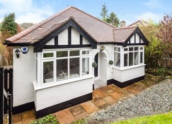 3 bed bungalow for sale in Valley Road, Kenley, Surrey CR8