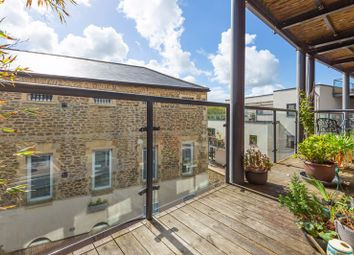 The Old Gaol, Abingdon OX14, south east england property