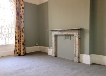 Thumbnail 3 bed duplex to rent in Stockwell Terrace, Stockwell, London