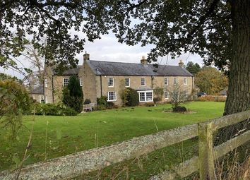 Thumbnail 7 bedroom detached house to rent in Humshaugh, Hexham, Northumberland