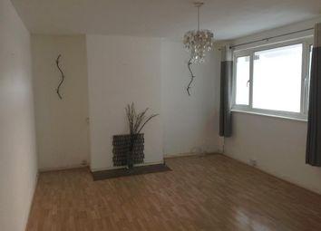 Thumbnail 2 bedroom flat for sale in Cat Hill, East Barnet Village
