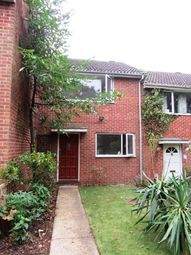 Thumbnail 3 bed property to rent in Woodley Lane, Romsey