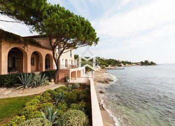 Thumbnail 6 bed villa for sale in Grimaud, Grimaud, Provence-Alpes-Côte D'azur, France
