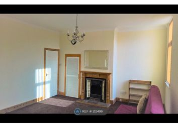 Thumbnail 1 bed flat to rent in Brantford Street, Leeds