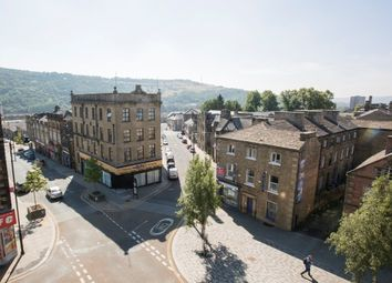 1 bed flat to rent in Southgate House, Halifax HX1