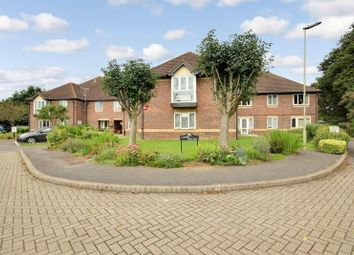 Thumbnail 1 bed property for sale in Home Mead, Waterlooville
