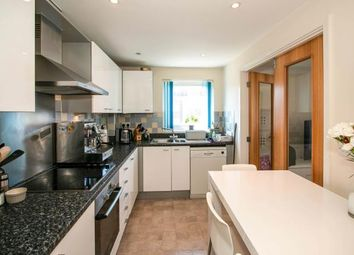 Thumbnail 2 bed flat for sale in Sovereign Business Park, Willis Way, Poole