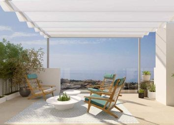 Thumbnail 3 bed apartment for sale in Av. Benalmádena, 1, 29620 Torremolinos, Málaga, Spain