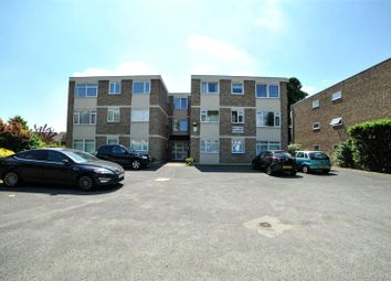 Thumbnail 2 bed flat for sale in Mitre Court, Picardy Rd, Belvedere, Kent