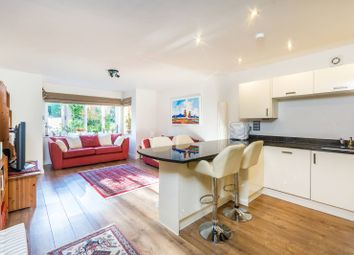 Thumbnail 2 bed flat for sale in Epsom Road, Boxgrove