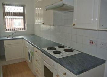 Thumbnail 1 bed flat to rent in Lomond Rd L7, 1 Bed Apt