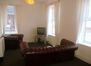 Thumbnail 2 bedroom flat to rent in White Lion House, Hendon