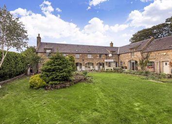 Thumbnail 5 bed detached house for sale in St. Andrews