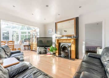 Thumbnail 2 bed bungalow for sale in Herlwyn Avenue, Ruislip