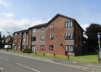 Thumbnail 1 bedroom flat for sale in Almond Court, Freemantle, Southampton